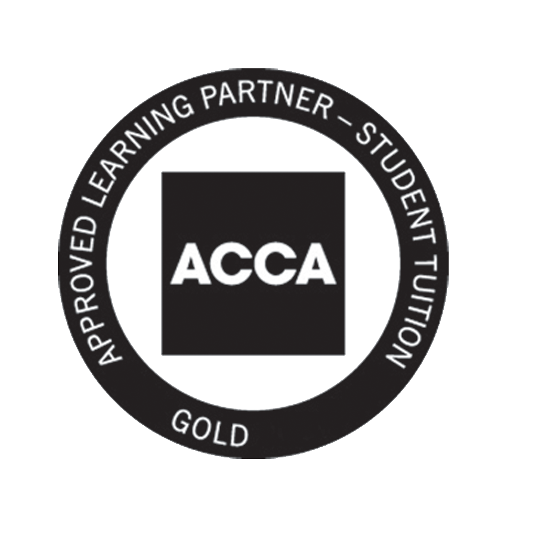 ACCA gold071211