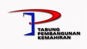 Perbadanan Tabung Pembangunan Kemahiran Melaka