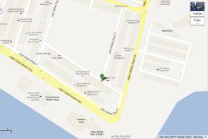 Kolej Sinar - IPT in Melaka