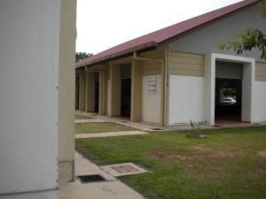 Kolej Sinar Sponsors Sekolah Menengah Kebangsaan Kampung Gelam