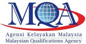 Malaysian Qualification Agency