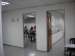 ACCA Exam in Melaka